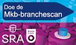 - Banner Mkb-branchescan_liggend_klein