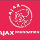 Ajax foundation