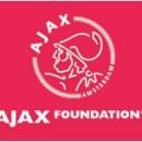 Ajax foundation