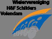 H&F Schilders