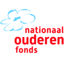 Nat. Ouderen fonds