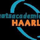 Schaatsacademie Haarlem