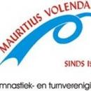 St. Mauritius