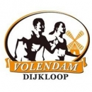 Volendam Dijkloop