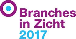 nbcvanroemburg-BIZ