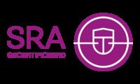 SRA-gecertificeerd-Keurmerk